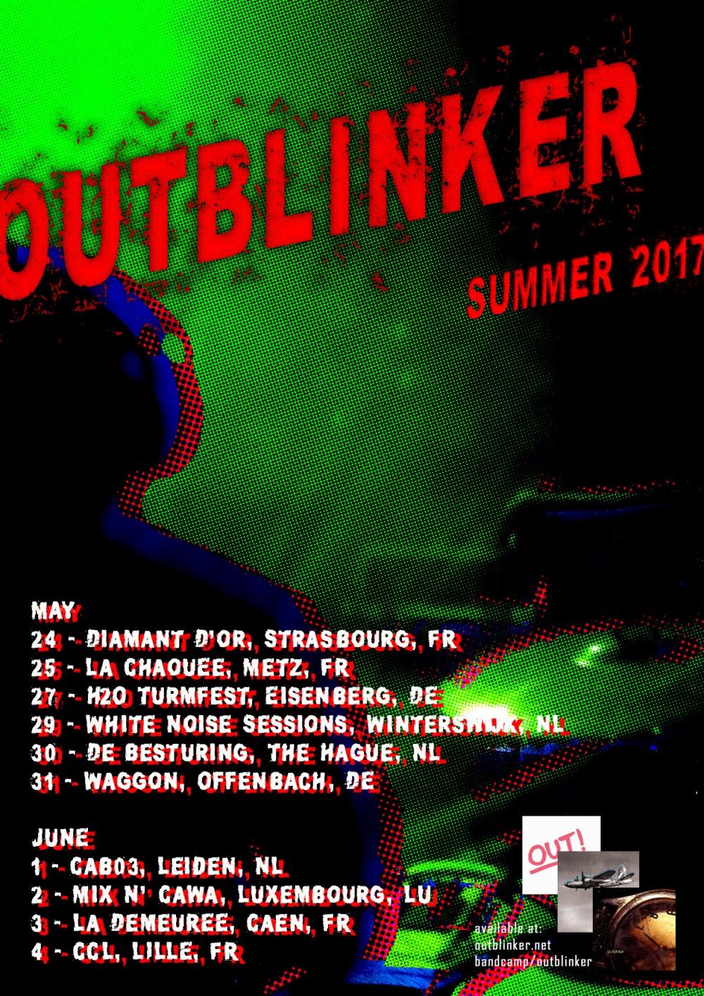 SUMMER17 tour copy